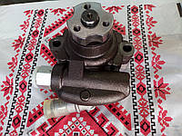 Насос гидроусилителя руля Transit V-184 2.0D FWD 3C11-3A674-AB