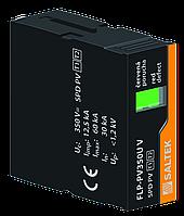 Сменный модуль для УЗИП SALTEK FLP-PV350U V/0, фото 1