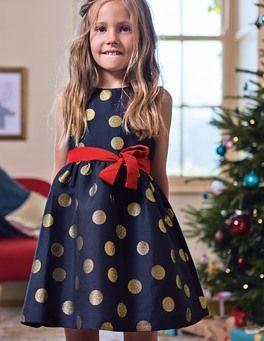 2ed023cdd9a Детские нарядные платья к новогодним праздникам от магазина Sensorik