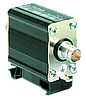 Ограничитель перенапряжений УЗИП SALTEK SX-090 F75 F/F