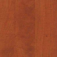 ДСП ламинированное  H 1951 Кальвадос красно-коричневый (Egger) толщиной 10 мм
