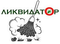 Генеральная уборка квартиры (Харьков)