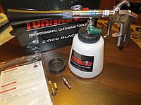 Апарат для хімчистки TORNADOR Z-020 оригінал (торнадор), фото 1