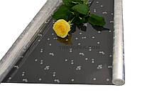 """Пленка для цветов """"Луг редкий"""" 0,7 кг*700мм"""