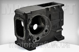 Блок циліндра BC R-195