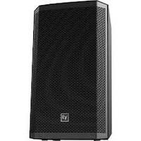 Electro-Voice ZLX-12 - Пассивная акустическая система, фото 1