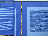 Двуспальные комплекты из хлопка, фото 6