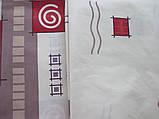 Двуспальные комплекты из хлопка, фото 8