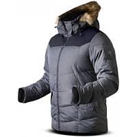 Куртка Trimm Kelt