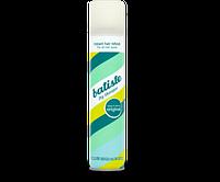 Batiste - Original Dry Shampoo - Сухой шампунь с классическим ароматом 200 мл