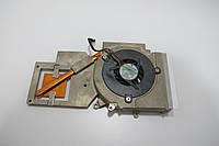 Система охлаждения (кулер)  ASUS F3J (NZ-359)