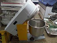 Тестомесильная машина А2-ХТЮ, Тестомес А2-ХТЮ, Тестомес б у, миксер б у, тестомесильная машина б у, тестомес., фото 1