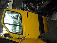 Дверь передняя ( водителя пассажира) Фольксваген Крафтер Volkswagen Crafter 2006-2012