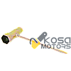 Ключ свечной