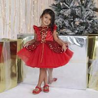 Качественная детская одежда оптом от производителя в интернет магазине Sensorik