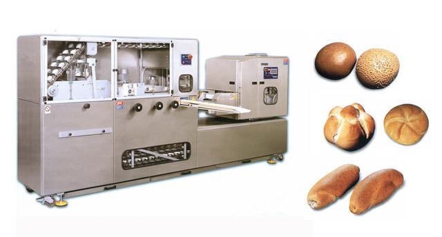 Оборудования для пекарни по лучшим ценам в Украине