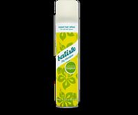 Batiste - Tropical Dry Shampoo - Сухой шампунь с тропическим ароматом 200 мл
