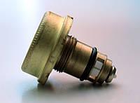Регулятор давления для газовой автоматики 630 EUROSIT