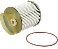 22476-34000 / PBD-010 Ф-р топл PMC