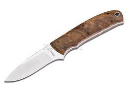 Нож Boker Plus Traveler Walnut