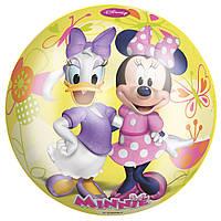 "Мяч ""Минни Маус"", 13 см (JN57926)"