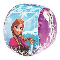 """Мягкий мяч """"Холодное сердце"""", 10 см (JN52827)"""