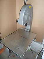 Пила гастрономическая KT-325, фото 1
