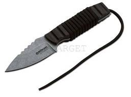 Нож Boker Bender