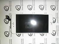 Модуль тачскрин + дисплей LCD iPhone 6S+