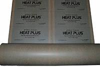 Пленка инфракрасная Heat Plus HP-APN-410 Khaki (для теплого пола)