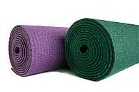 Коврик для йоги Спешиал