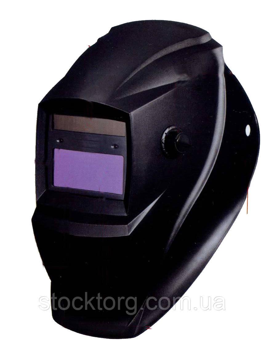 Сварочная маска REDBO 9000-1«хамелеон»