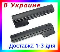 Батарея HP Mini : CQ10-700EX, CQ10-700SL, CQ10-700SO, CQ10-700SP, CQ10-700ST,  5200 мАh, 10.8v -11.1v