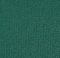 Коврик для йоги Спешиал зелёный