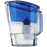 Фильтр кувшин AquaKut барьер Гранд 3,6 литра