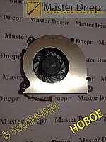 Вентилятор Fan Кулер MSI Wind U90 U90X U100 U100X U110 U115 U120 U130 U135 U135DX