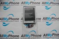 Аккумуляторная батарея для мобильного телефона Samsung i9250 Galaxy Nexus