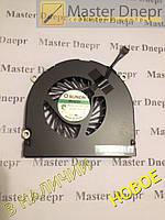 Вентилятор Fan Кулер Apple MacBook A1279