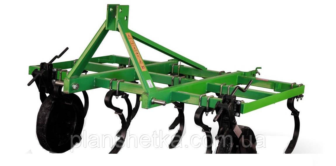 Мини тракторы мощностью до 18-25 л.с. ⭐ Купить мототрактор.