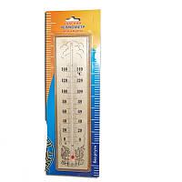 Термометр для бани и сауны ТС исп. 1 М