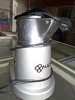 Соковыжималка Macap P206, фото 1