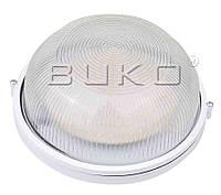 LED Светильник BUKO WT314 IP54 6W круглый белый