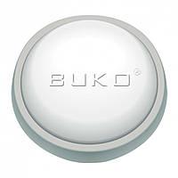 LED Светильник BUKO WT315 IP65 8W круглый серый