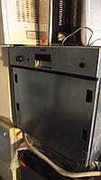 Посудомоечная машина IGNIS ADL 335/1 б/у