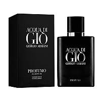 Armani Acqua di Gio Profumo 40мл Парфюмированная вода для мужчин ОРИГИНАЛ