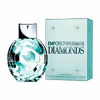 Armani Diamonds 100мл Парфюмированная вода для женщин