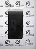 Модуль тачскрин + дисплей LCD Lenovo Vibe P1m Black