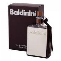 Baldinini Pour Homme 50мл Туалетная вода для мужчин
