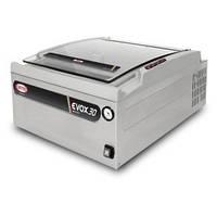 Вакуумный упаковщик EVOX 30 8mc/h Orved, фото 1