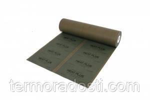 Греющая пленка Heat Plus Samsung HP-APH-403-310 sauna khaki (1000 Вт/м2)